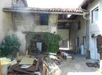 Vente Maison 5 pièces 150m² Saint-Cassien (38500) - Photo 7