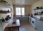 Sale Apartment 3 rooms 84m² Paris 19 (75019) - Photo 6