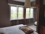 Vente Appartement 3 pièces 73m² Mulhouse (68200) - Photo 4
