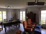 Vente Maison 9 pièces 279m² ENTRE LURE ET VILLERSEXEL - Photo 2