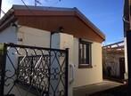 Vente Maison 3 pièces 45m² Douvrin (62138) - Photo 1