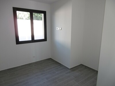 Vente Maison 5 pièces 90m² Billom (63160) - Photo 35