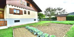 Vente Maison 5 pièces 140m² Boëge (74420) - Photo 31