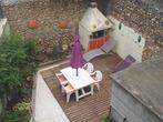 Vente Maison 4 pièces 60m² Pia (66380) - Photo 2