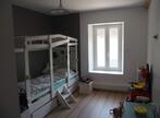 Vente Maison 6 pièces 108m² Gillonnay (38260) - Photo 15