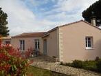 Vente Maison 5 pièces 143m² Arvert (17530) - Photo 13