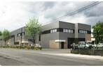 Vente Local industriel 109m² Rumilly (74150) - Photo 1