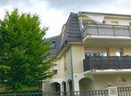 Location Appartement 2 pièces 45m² Morschwiller-le-Bas (68790) - Photo 1
