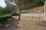 Vente Maison 6 pièces 136m² Le Cheylard (07160) - Photo 38