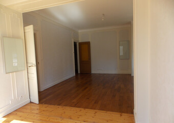 Location Appartement 5 pièces 130m² Riedisheim (68400) - Photo 1