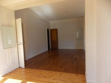 Location Appartement 5 pièces 130m² Riedisheim (68400) - photo