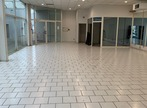 Location Local commercial 190m² Le Havre (76600) - Photo 2