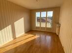 Vente Appartement 3 pièces 55m² Cusset (03300) - Photo 1