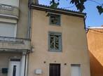 Vente Maison 4 pièces 90m² Montbrison (42600) - Photo 1