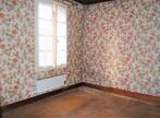 Sale House 4 rooms 105m² Lombez (32220) - Photo 6