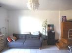 Vente Appartement 3 pièces 53m² Grenoble (38100) - Photo 5