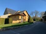 Vente Maison 5 pièces 135m² Chauny (02300) - Photo 1
