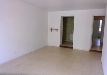 Location Appartement 3 pièces 61m² Mâcon (71000) - Photo 1