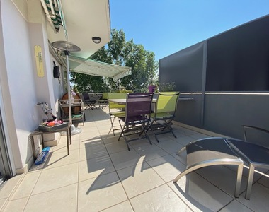 Vente Appartement 6 pièces 138m² Rixheim (68170) - photo