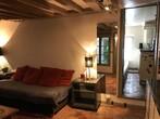 Vente Appartement 2 pièces 34m² Paris - Photo 10