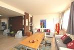 Vente Appartement 7 pièces 210m² Asnières-sur-Seine (92600) - Photo 2