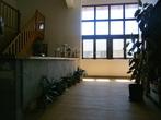 Vente Maison 10 pièces 200m² COURS - Photo 4