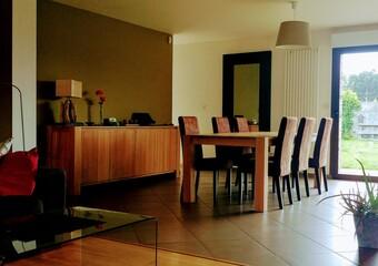 Vente Maison 8 pièces 115m² Hénin-Beaumont (62110) - Photo 1