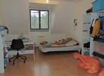 Vente Maison 6 pièces 160m² Chauny (02300) - Photo 4