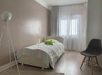 Location Appartement 4 pièces 89m² Annemasse (74100) - Photo 7