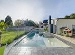 Vente Maison 7 pièces 200m² Montigny-lès-Metz (57950) - Photo 20