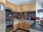 Sale Apartment 3 rooms 59m² Saint-Gervais-les-Bains (74170) - Photo 5