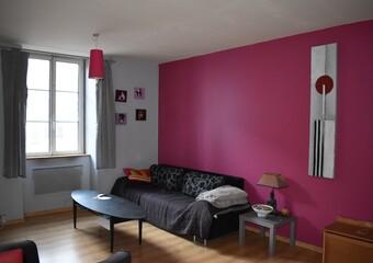 Vente Appartement 3 pièces 78m² Voiron (38500) - Photo 1
