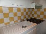 Location Appartement 1 pièce 17m² Cavaillon (84300) - Photo 4