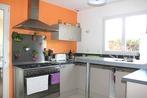 Vente Maison 4 pièces 107m² Audenge (33980) - Photo 4