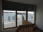 Vente Appartement 5 pièces 133m² Mulhouse (68100) - Photo 13