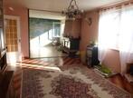 Vente Maison 4 pièces 105m² Pajay (38260) - Photo 12