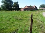 Vente Terrain 3 060m² Arras (62000) - Photo 3