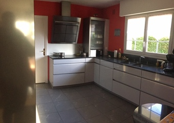 Vente Maison 132m² Téteghem - photo
