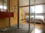 Sale House 6 rooms 167m² Gières (38610) - Photo 9