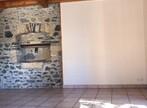 Location Maison 2 pièces 35m² Romagnat (63540) - Photo 3