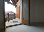 Vente Maison 10 pièces 247m² Meylan (38240) - Photo 11