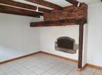 Vente Maison 6 pièces 140m² Billom (63160) - Photo 2