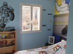 Vente Maison 5 pièces 93m² Gan (64290) - Photo 9