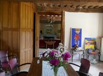 Vente Maison 240m² Proche Bacqueville en Caux - Photo 25