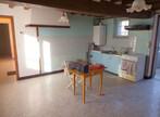 Vente Maison 4 pièces 663m² 8 KM SUD EGREVILLE - Photo 6