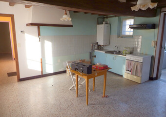 Vente Maison 4 pièces 663m² 8 KM SUD EGREVILLE