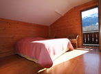 Sale House 6 rooms 159m² Praz-sur-Arly (74120) - Photo 9