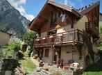 Sale House 5 rooms 90m² Venosc - Photo 1