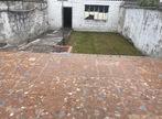 Vente Maison 6 pièces 90m² Gravelines (59820) - Photo 2