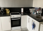 Vente Appartement 1 pièce 30m² Chilly-Mazarin (91380) - Photo 6